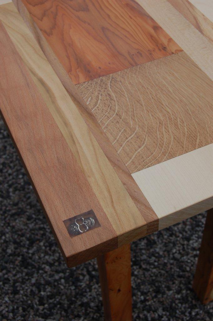 yew-side-table-2.jpg