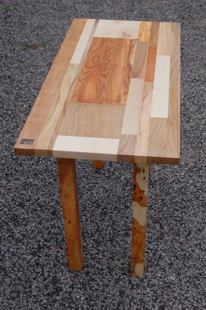 yew-side-table1.jpg