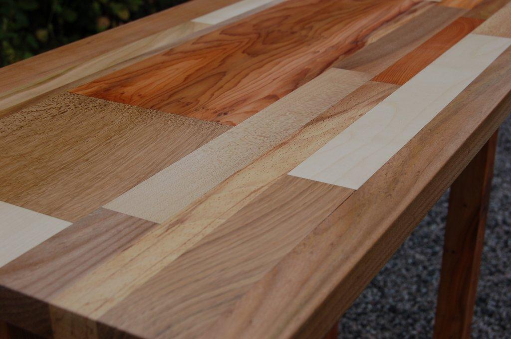 yew-side-table4.jpg