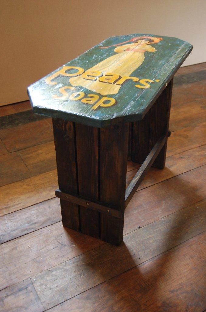 pears-side-table3.jpg