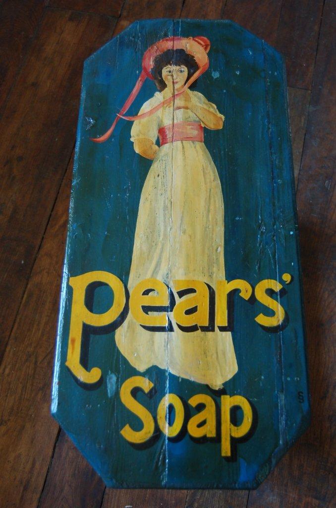 pears-side-table4.jpg