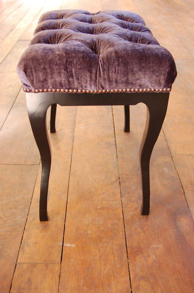 noir-stool2.jpg