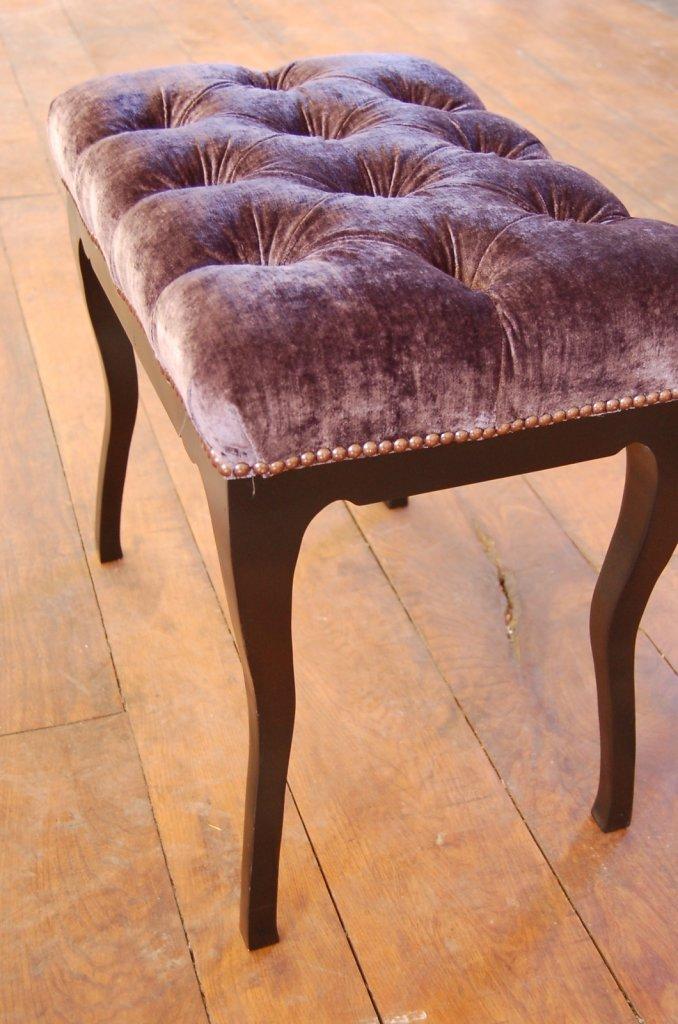 noir-stool3.jpg