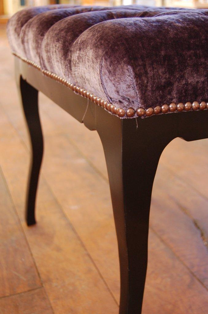 noir-stool4.jpg