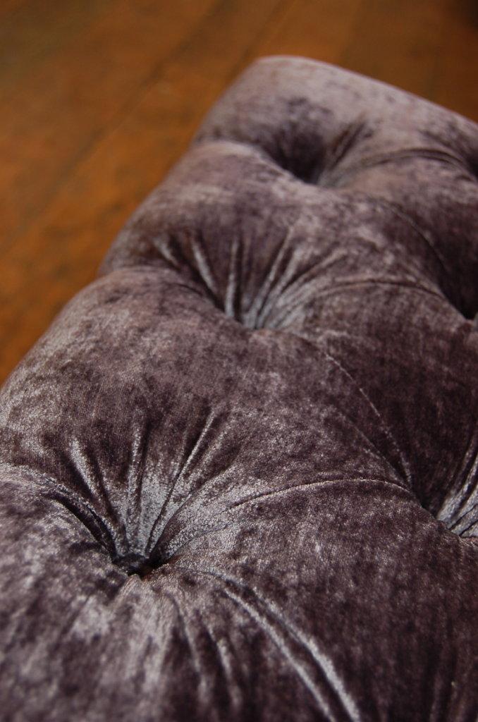 noir-stool6.jpg