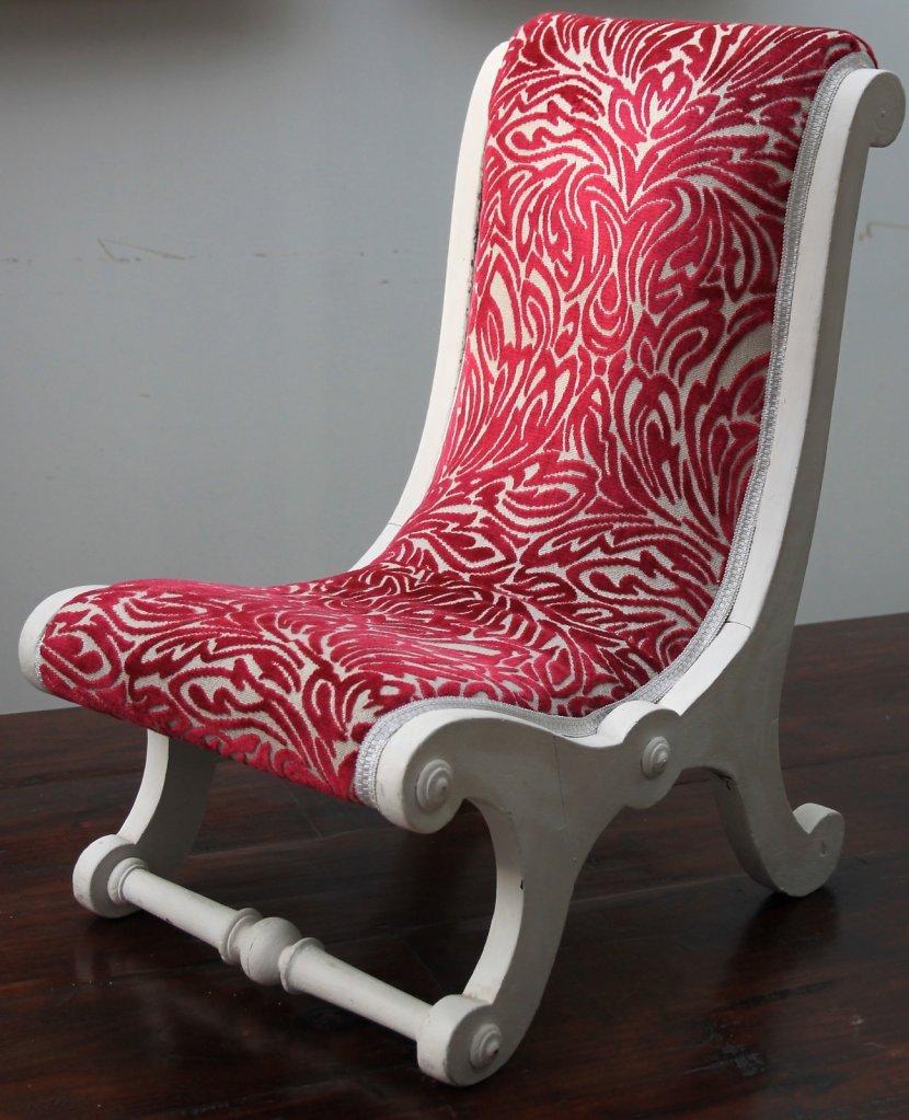 slippered-chair-small.jpg