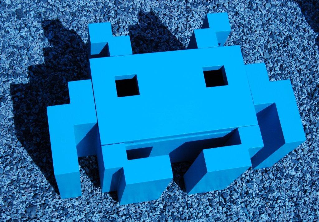 blue-closed.jpg