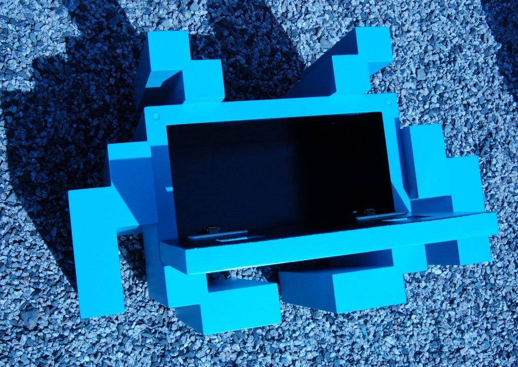 blue-open.jpg